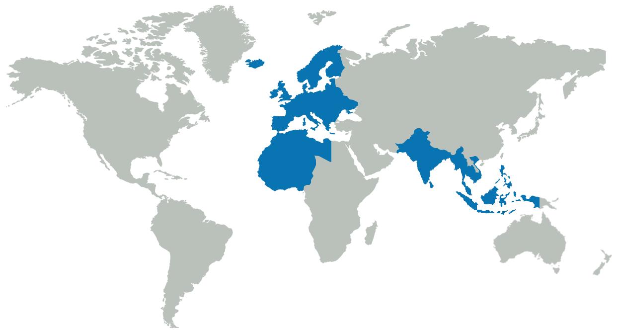 worldmap-partners